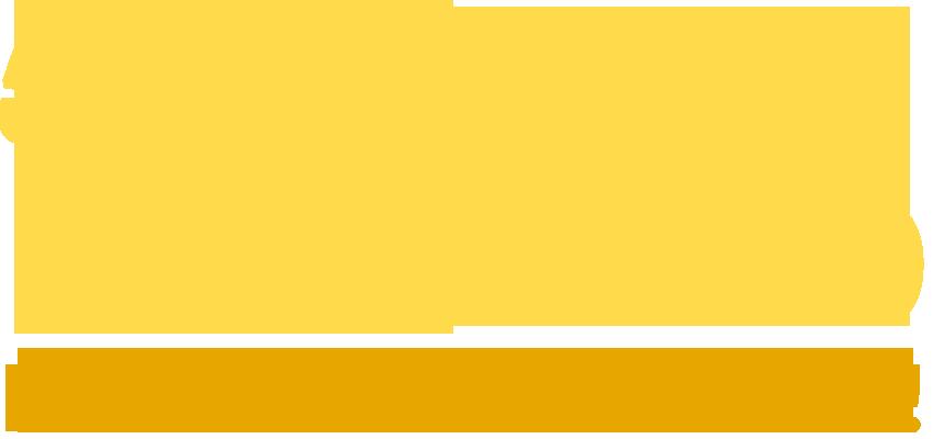 logo-77800-1